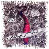 Death_On_Glamour_-_Tradition_Rare_Dixieme_Generation-(20k123)-2004