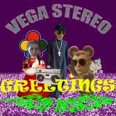 VEGA_STEREO_-_GREETINGS_FROM_MOSCOW-(20k283)-2008