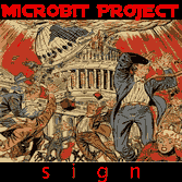microbit_project_-_sign-(20k321)-2011
